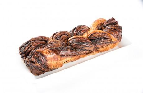 """עוגות שמרים במבחר טעמים שוקולד/נוגט/ריקוטה/תפו""""ע/פרג/חלבה/ללא תוספת סוכר ועוד..."""
