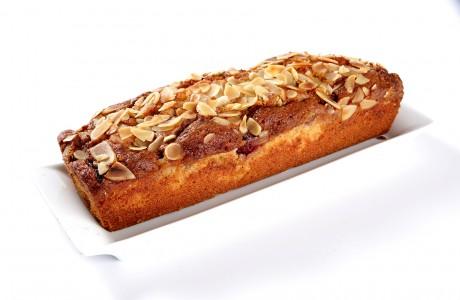 """עוגות בחושות במבחר טעמים - שיש שוקולד בלגי/תפו""""ע/דובדבן שקד/גזר/חלבה/אגוזים קינמון"""